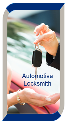Advantage Locksmith Store Franklin, TN 615-274-1472
